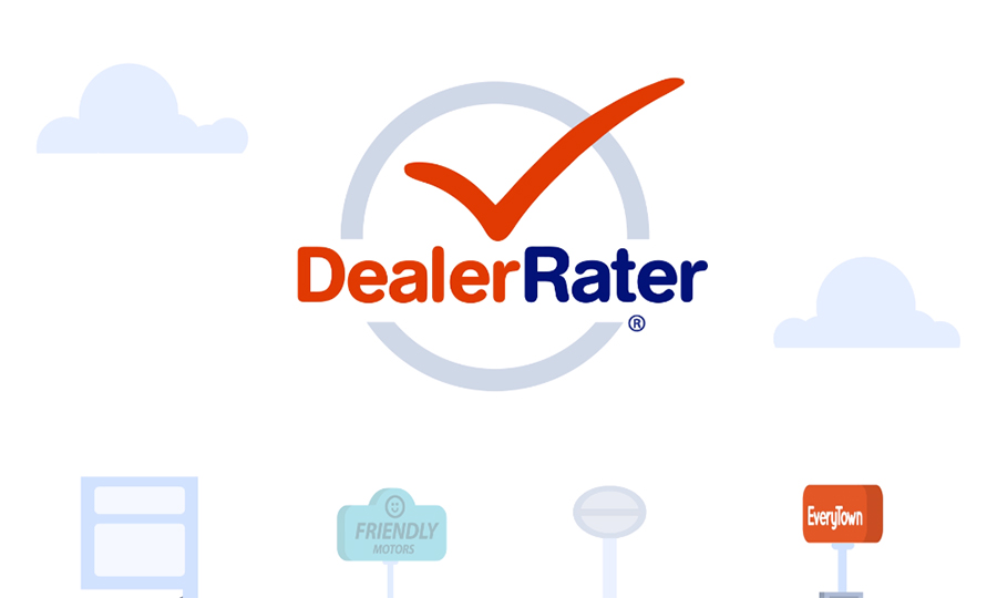 Cars Com Reviews >> Cars Com Will Buy Dealerrater To Create Review Giant