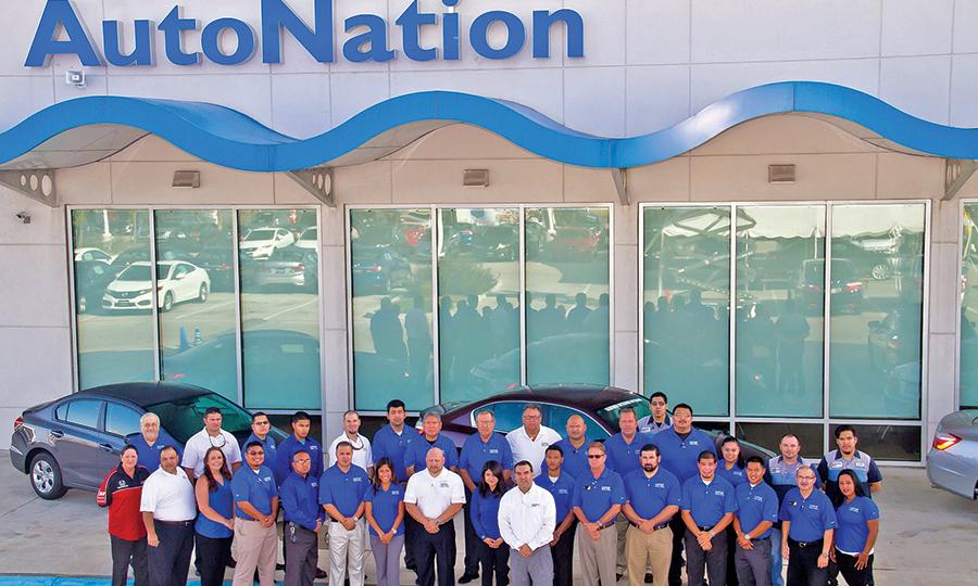 Autonation Corpus Christi >> Autonation Honda South Corpus Christi
