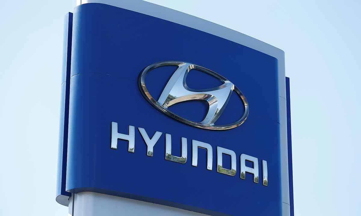 Hyundai Customer Service >> Some Hyundai Dealers To Offer Lyft Rides For Service Customers