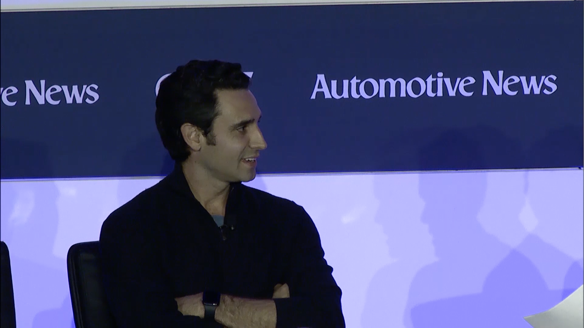 Carvana: We can sell 2 million in a year
