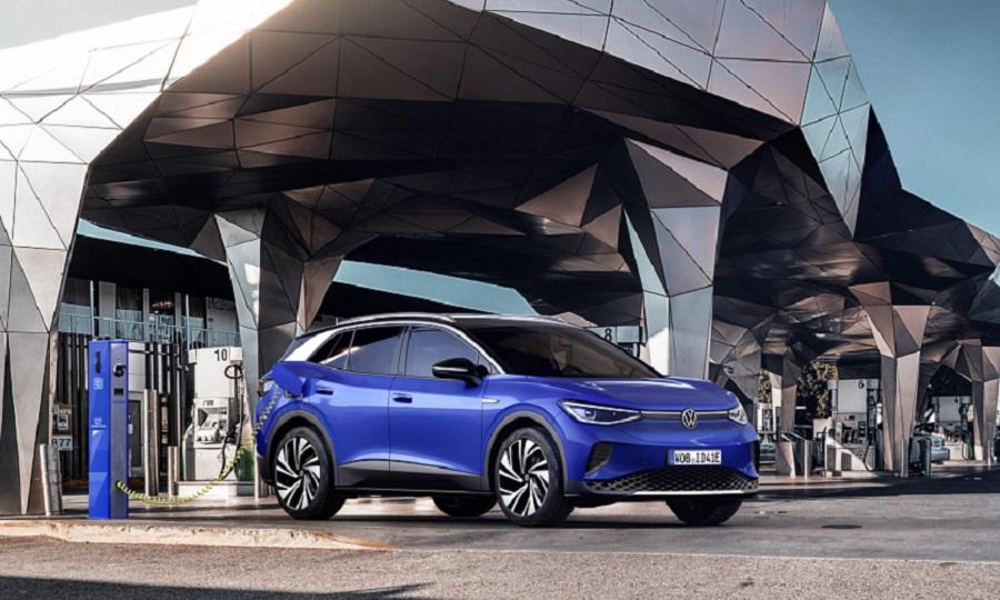 VW ID4 charging web.jpg