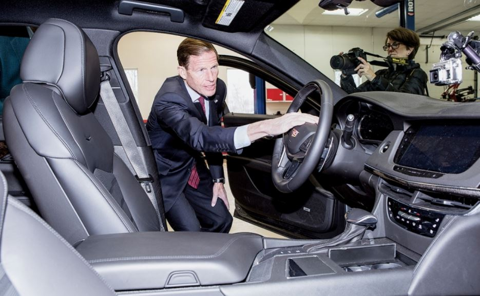 Used Cars Dealers >> Senate Bill Would Require Used Car Dealers To Repair