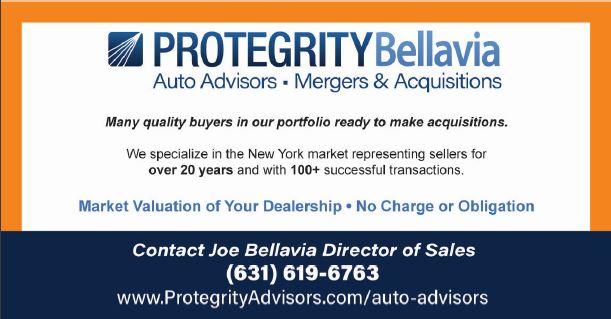 ProtegrityBellavia