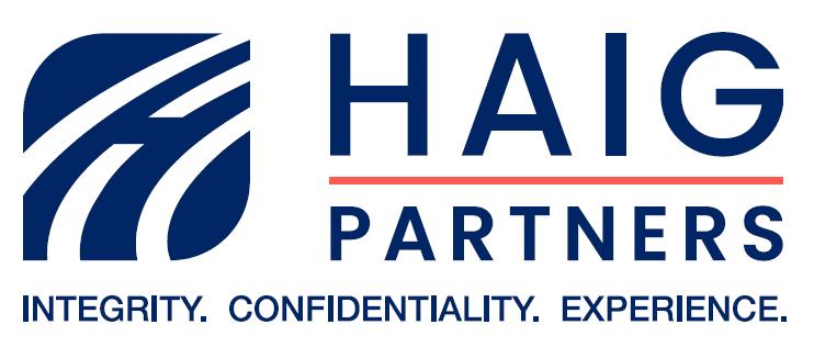 Haig Partners