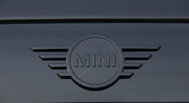 Mini Usa Names Mckenna Head Of Product Planning