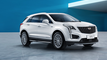 Cadillac launches XT5, XT6 fitted with 48-volt system