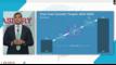 Asbury launches Clicklane digital retailing tool, five-year plan