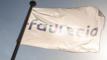 Faurecia raises guidance as Q3 sales top expectations
