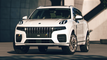 Lynk & CO unveils first product based on Volvo's SPA architecture