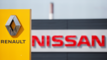 Nissan, Renault looking for more savings on batteries, de Meo says