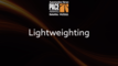 Lightweighting | 2020 PACE Award Finalists