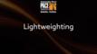 Lightweighting | 2020 PACE Award Finalists