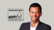 Sibros' Hemant Sikaria on simplifying software for connected cars (Episode 100)