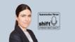 Waabi's Raquel Urtasun underscores need for AI breakthroughs (Episode 101)