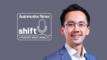 Jianxiong Xiao Says 'X' Marks Success In China (Episode 50)