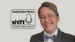 Mobility and the law: Jennifer Dukarski walks us through an emerging legal landscape (Episode 64)