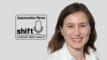 Elektrobit's Maria Anhalt on the rise of software-defined cars (Episode 82)