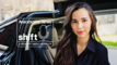 Raven Hernandez pioneers an EV-only ride-hailing service (Episode 91)