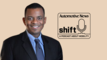 Anthony Foxx on building the long road to transportation equity (Episode 96)