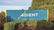 Adient joint venture buyout price cut by $10 million