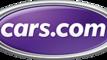 Cars.com swings to $5.3 million profit in Q1