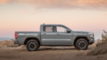 Explore Nissan's all-new 2022 Frontier and 2022 Pathfinder