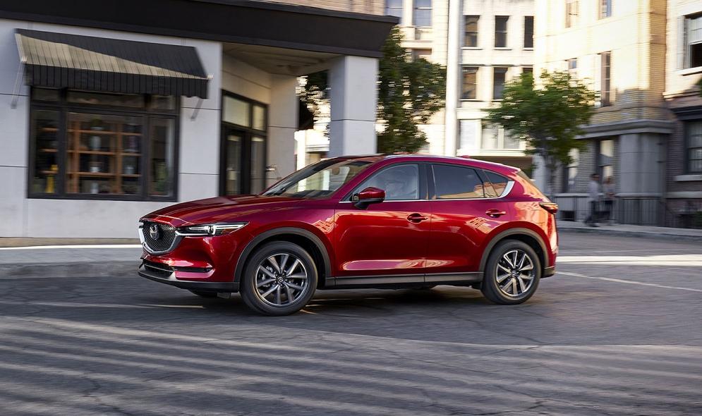 1 12 Mazda