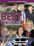 Best Practices Supplement 9-23-19
