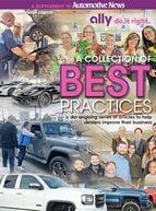 Best Practices 9-21-20