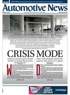 Automotive News 3-23-20