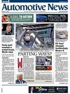Automotive News 8-3-20