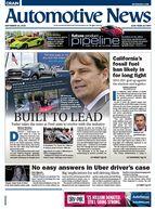 Automotive News 9-28-20