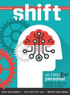 Shift Magazine 2-24-20
