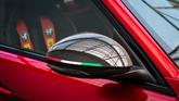 alfa-romeo-giulia-gta-rear-view-passenger-still-06.jpg