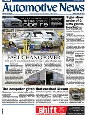 Automotive News - 8-26-19