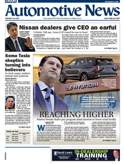 Automotive News 1-20-20