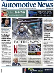 Automotive News 8-3-20