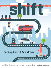 Shift Magazine, 10-07-19