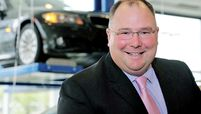 """Katarski: Dealers are not concerned about """"a used vehicle that they're going to get stuck with."""""""