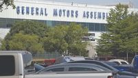 There could be a standoff over closing Arlington Assembly, which produces profitable SUVs for GM.