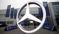 Beijing Benz Automotive rtrs web.jpg