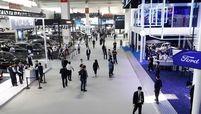 Beijing show 2020 reuters web.jpg