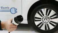 Charging EV VW web.jpg