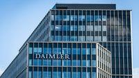 Daimler hq Stuttgart web.jpg