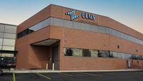 ELMS_Headquarters_i.jpg