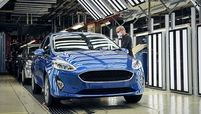 Ford production Germany rtrs web.jpg