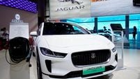 Jaguar at Shanghai show.jpg