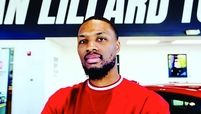 Lillard: Restaurants can sell us gift cards, we'll donate them to help others