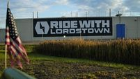 "Lordstown: Missed tax payment an ""administrative error"""