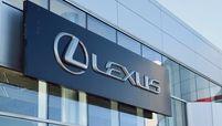 LexusSign.jpg